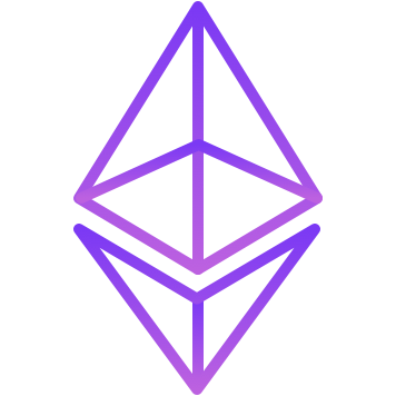 Discover Ethereum & Solidity