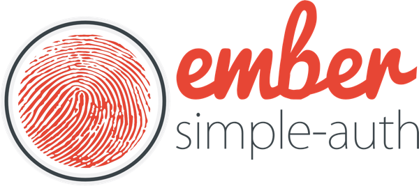 Adding authentication - Discover Ember 2 - Ludu